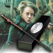 Minvera Mcgonagall Official Wand
